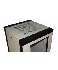 Шкаф напольный Lite Plus S 42U-600