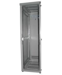 Шкаф напольный Rackmount 33U-800