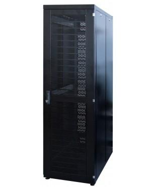 Шкаф напольный Rackmount 46U-1200