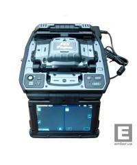 Сварочный аппарат Fujikura 86S KIT A