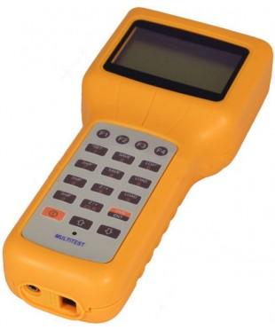 Измерительный прибор MULTITEST 16-256 QAM