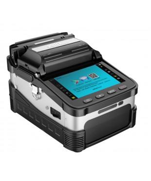 Сварочный аппарат для оптоволокна Signal Fire AI-7