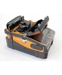Сварочный аппарат для оптоволокна Signal Fire AI-9