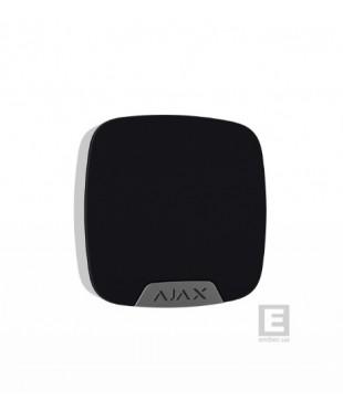 Беспроводная домашняя сирена Ajax HomeSiren