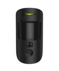 Датчик движения с фотокамерой для подтверждения тревог Ajax MotionCam