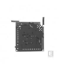 Модуль интеграции с проводными и гибридными системами безопасности Ajax ocBridge Plus