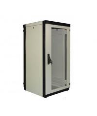 Шкафы напольные Lite Plus