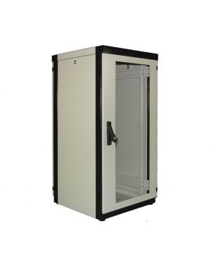 Шкаф напольный Lite Plus 42U-1000