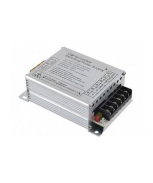 Бесперебойный блок питания UPS-1203S-02 (12В, 3А)