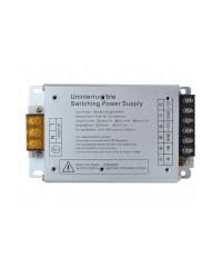 Бесперебойный блок питания UPS-1205S-02 (12В, 5А)