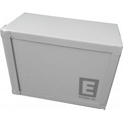 Ящики и шкафы