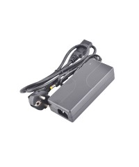 Блок питания импульсный PS 52V/1.85A-H (96W)