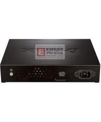 D-Link DES-3200-10