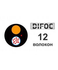 DiFOC AirD-12E-1,5