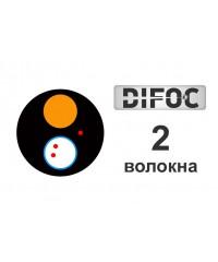 DiFOC AirD-2E-1,5
