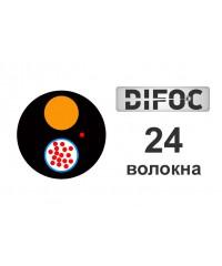 DiFOC AirD-2*12E-1,6