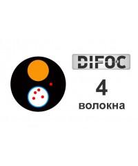 DiFOC AirD-4E-1,5
