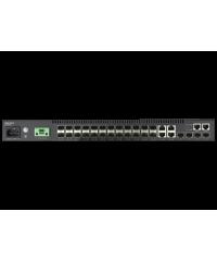 Коммутатор Edge-core ECS4120-28Fv2