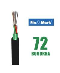 Оптический кабель FinMark LT072-SM-05