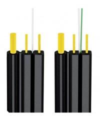 Абонентский кабель FTTH001-SM-28