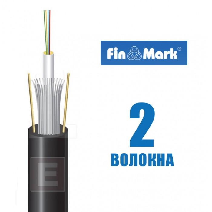 2ов кабель снова на складе