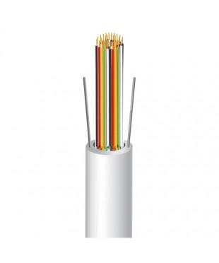 Оптический кабель R-024-DS-F12WH, 24 волокна