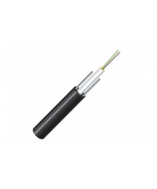 Оптический кабель FinMark UT008-SM-16-1kN, 8 волокон
