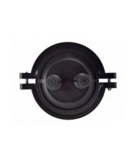 Муфта оптическая FOSC-AS-12