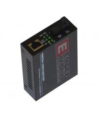 Медиаконвертер FoxGate EC-B-102