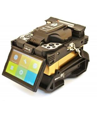 Автоматический сварочный аппарат INNO Instrument VIEW 3