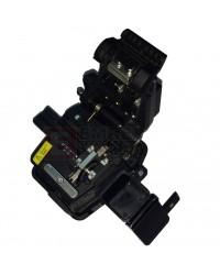 Сварочный аппарат INNO Instrument VIEW 3
