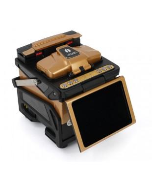 Сварочный аппарат INNO Instrument VIEW 8+