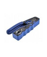 Обжимной инструмент UA-3070