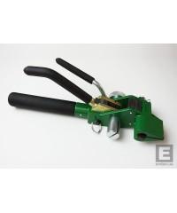 Натяжитель для бандажной ленты Crosver BTT-02