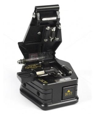 Скалыватель оптических волокон Coringer FC-31