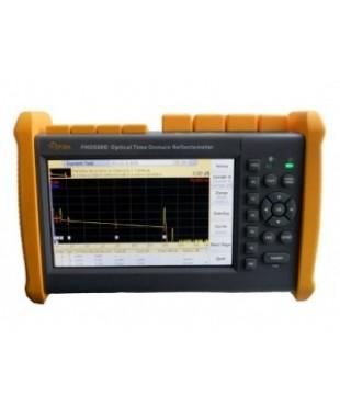 Портативный рефлектометр Grandway FHO5000-T43F (Опция LS,PM,TS,FM)