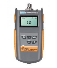 Измеритель оптической мощности FHP1A02