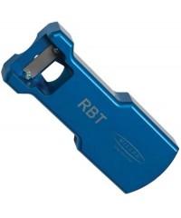Инструмент Ripley RBT Tool