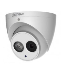 2Mп IP видеокамера Dahua DH-IPC-HDW4231EMP-ASE