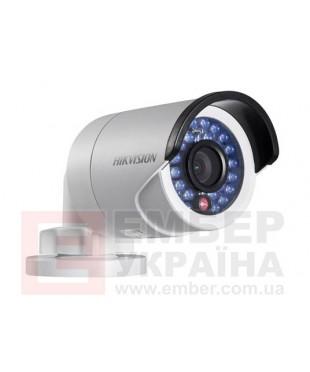 Купить IP-видеокамеру DS-2CD2012-I