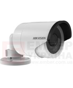 Купить IP-видеокамеру DS-2CD2032-I
