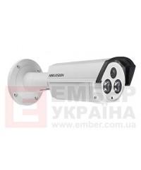 IP-видеокамера DS-2CD2212-I5