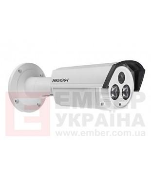 Купить IP-видеокамеру DS-2CD2212-I5