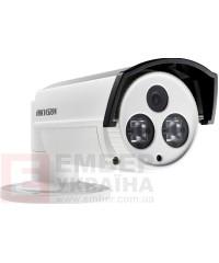 IP-видеокамера DS-2CD2232-I5