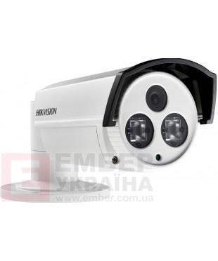 Купить IP-видеокамеру DS-2CD2232-I5
