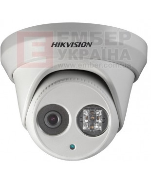 Купить IP-видеокамеру  DS-2CD2312-I
