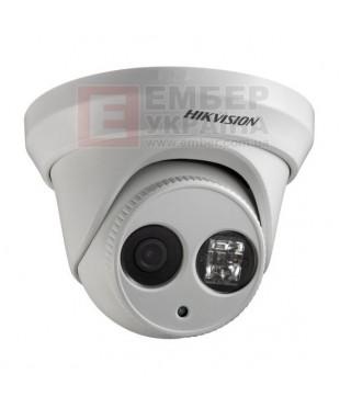 Купить IP-видеокамеру DS-2CD2332-I