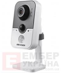 IP-видеокамера DS-2CD2412F-I