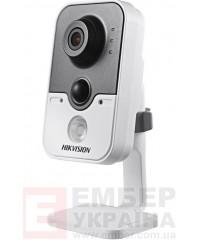 IP-видеокамера DS-2CD2432F-I