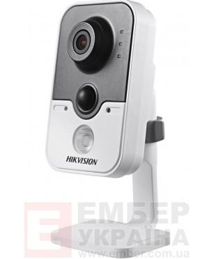 Купить IP-видеокамеру DS-2CD2432F-I